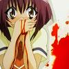 bloodmaker userpic