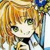 little_nyanko