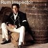 Rum Inspector