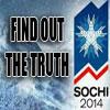 sochi_russia userpic