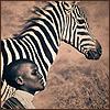 kisskiss_kris userpic