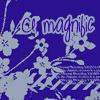 Ce Magnific- A Writing Community For Original Fics