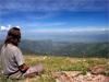 Долина Курагана-сижу