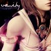 [melanch] Ashe - vanity