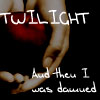 After Twilight Falls: A Twilight Series Community