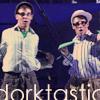 dorktastic