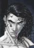 vlad_the_dragon userpic