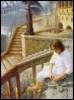 strannik2005 userpic