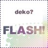 deko_flash userpic