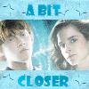 abitcloser userpic