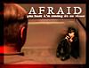 NCIS - Abby Afraid
