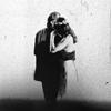 Luke & Lorelai Love Songs