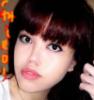 xx_debonair_xx userpic