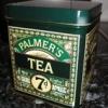 palmer's tea