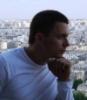 Аватар блогера romeo26