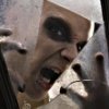 zombie_betch userpic