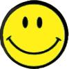 Mizz J: Art: Big Smile