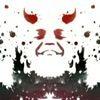 _ashe__ userpic