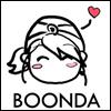 Boonda