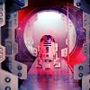 SW - Artoo
