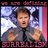 Surrealism (Paul)