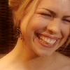 svanderslice: DW - Rose gorgeous smile (UD)