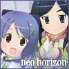 neohorizon userpic