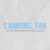 cannons_fan userpic