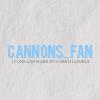cannons_fan userpic