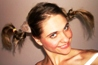 emyly userpic