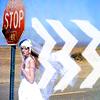supergirl_dani userpic