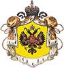 monarhofashizm