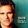 jalabert: Pure RDA