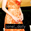 Janel Moloney Daily
