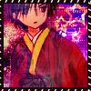aitori userpic