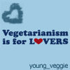young_veggie userpic