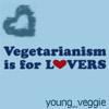 young_veggie userpic
