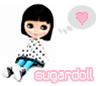sugar_doll_shop userpic