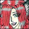 leahcookie userpic