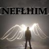 neflhim userpic