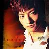 Wonder Leader