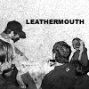 Bob Bryar + Slippers= sex: leathermouth