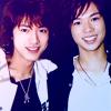 w_ryoku: shigeuchi