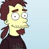 clickkbd userpic