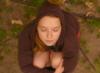 vellveta userpic