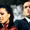 Against the Odds - a Ianto/Martha community