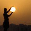 Tarlan: GEN - Hold the sun
