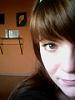 lomie userpic