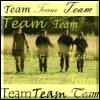team field