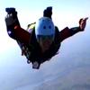 wingsfan userpic
